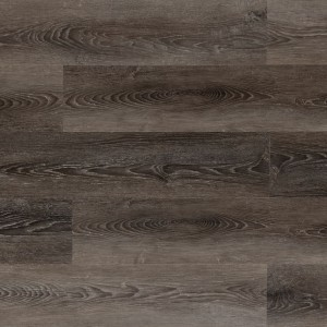 Luxury vinyl floor tiles Vox River Oak | Rockwell Building Plastics