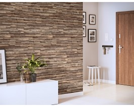 Vox Motivo Interior Wall Cladding