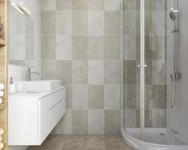 Vox Motivo Interior Wall Tile Effect Cladding | www.voxcladding.co.uk