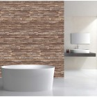 Vox Motivo Interior Wall Cladding | www.voxcladding.co.uk