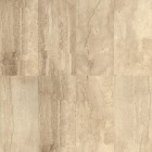 8mm Vox Motivo Regal Wall Cladding Brown Marble  250mm x 2.65m