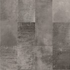 8mm Regal Wall Cladding Grey Stone Tile 250mm x 2.7m